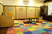 atlavista-childrens place
