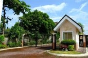 Condo for Sale in Paranaque