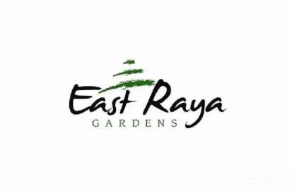 east raya logo
