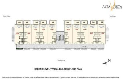 floor plan alta vista 3