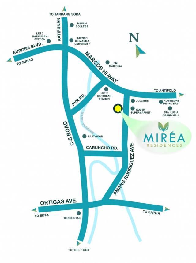 mirea+map+2