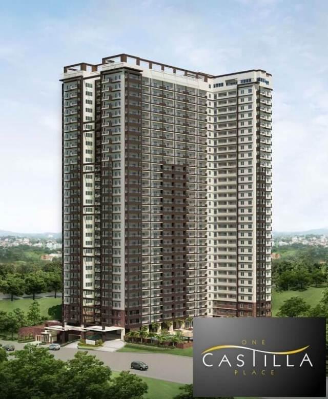 OCP building-facade