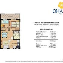 ohana floor plans-2