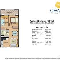 ohana floor plans-3