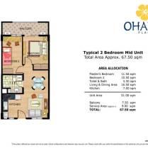 ohana floor plans-4
