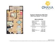 ohana floor plans-5