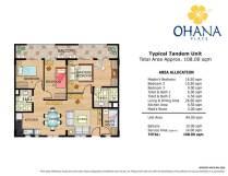 ohana floor plans-7