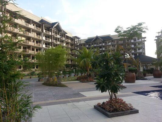 Arista Place Update (12)