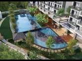 Condo for Sale in Makati - Brio Tower by DMCI Homes