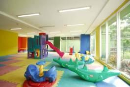 dansalan gardens indoorplaygound