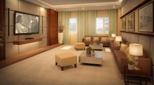 OCP Entertainment-Room-
