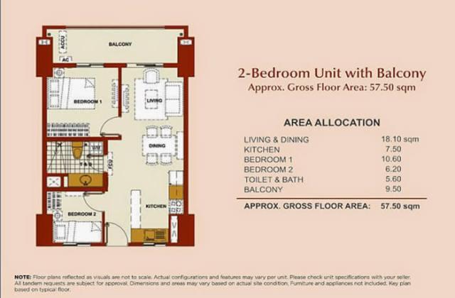 brio-tower-2-bedroom-unit-a-57-50-sqm
