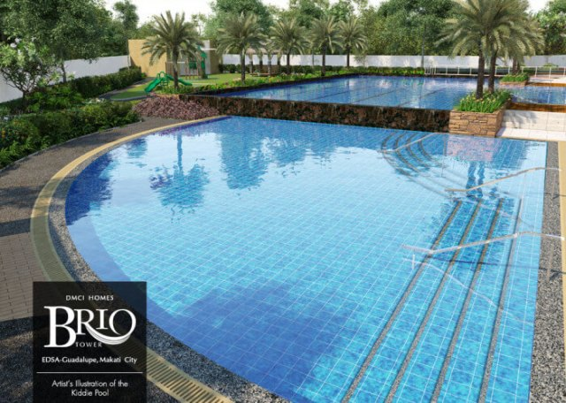 Brio Tower Pre Selling in Makati Philippines (3)