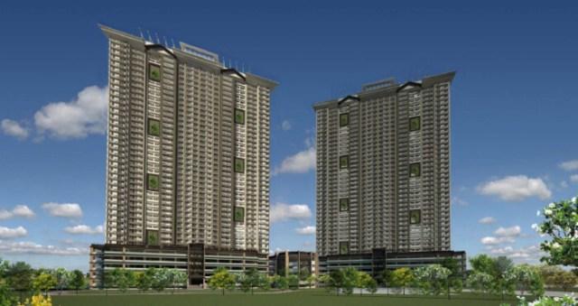 Airbnb north Edsa quezon city