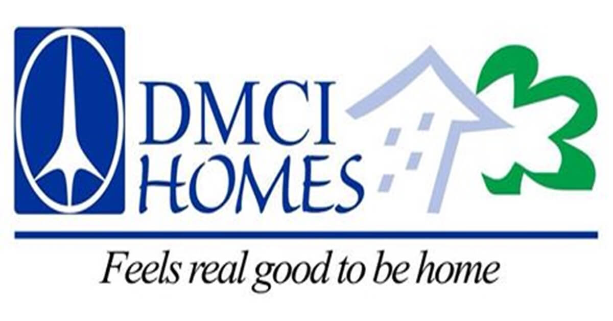 DMCI Homes Website with VIRTUAL TOUR and Live Chat Support