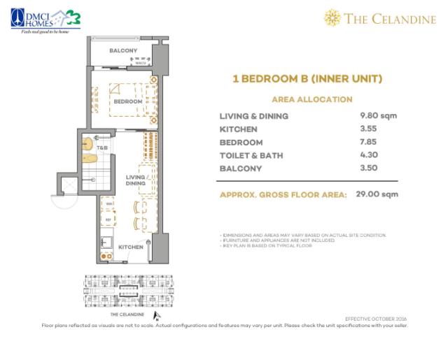 celandine-1-bedroom-b-29-sq-meters-layout