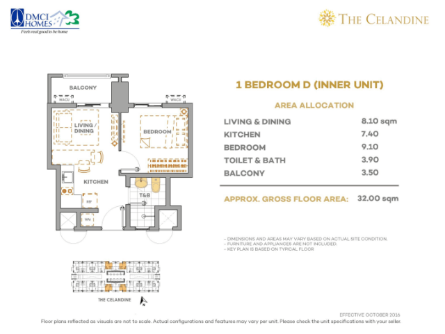 celandine-1-bedroom-d-32-sq-meters-layout