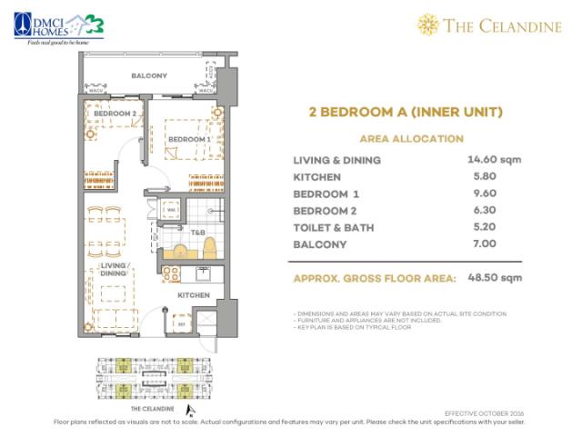 celandine-2-bedroom-a-48-5-sq-meters-layout