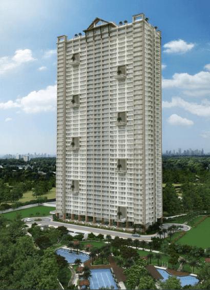 prisma-by-dmci-homes-building-facade