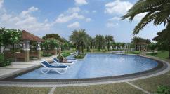 prisma-swimming-pool