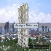 Fairlance Residences