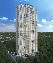 Amazing Condo in Cubao Worth Your Money