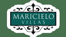 Maricielo Villas Logo