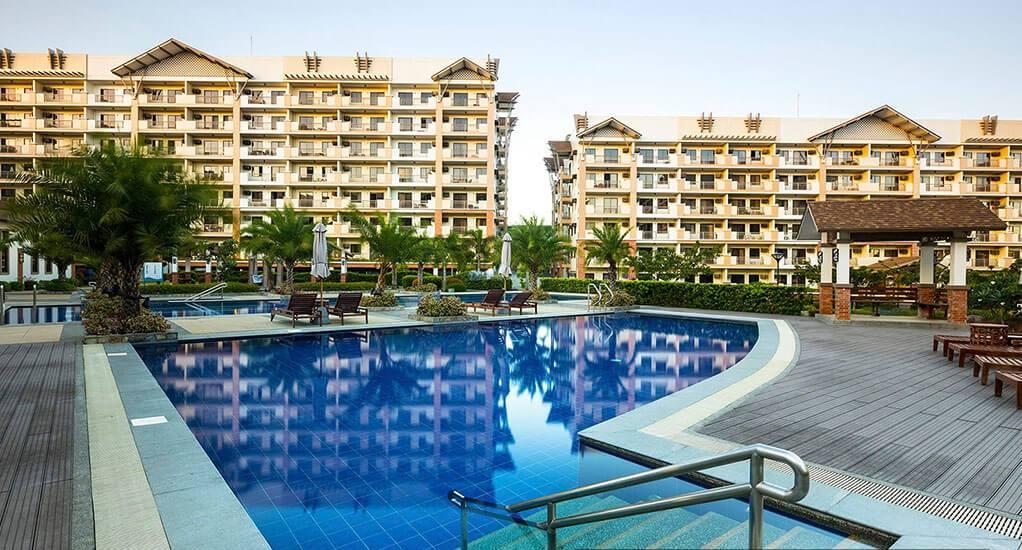 Mirea Residences-Kiddie Pool-large