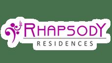 Rhapsody Residences Logo