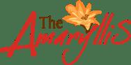 The Amaryllis Logo