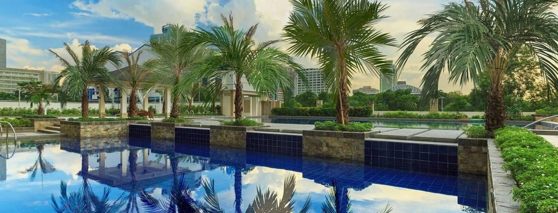 Torre De Manila-Kiddie Pool-large
