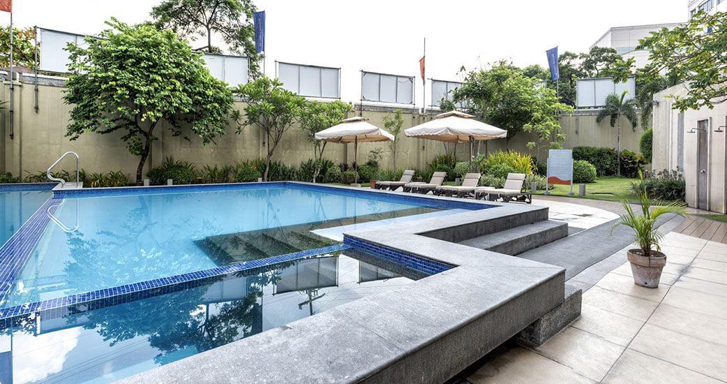 illumina-residences-manila-Kiddie Pool-large