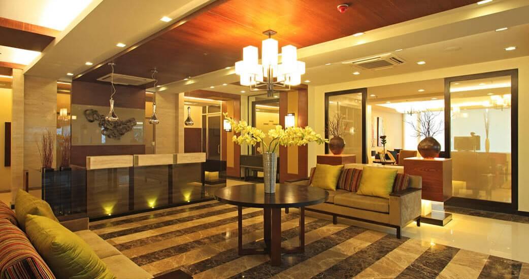 illumina-residences-manila-Reception Lobby-large