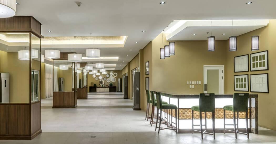 la-verti-residences-Function Hall-large