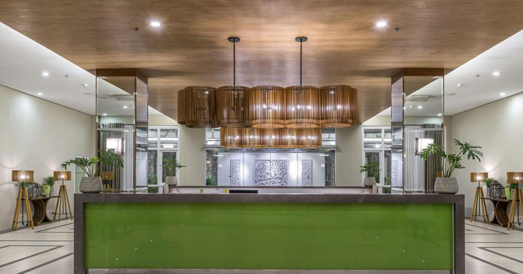 la-verti-residences-Reception Lobby-large