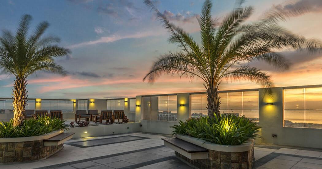 la-verti-residences-Roof Deck-large
