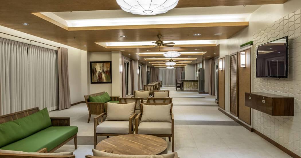 la-verti-residences-Sky Lounge-large