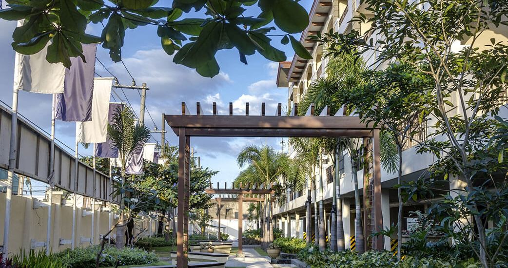 maricielo-villas-Landscaped Gardens-large