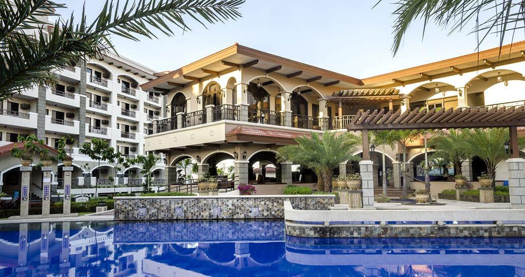 maricielo-villas-Lap Pool-large
