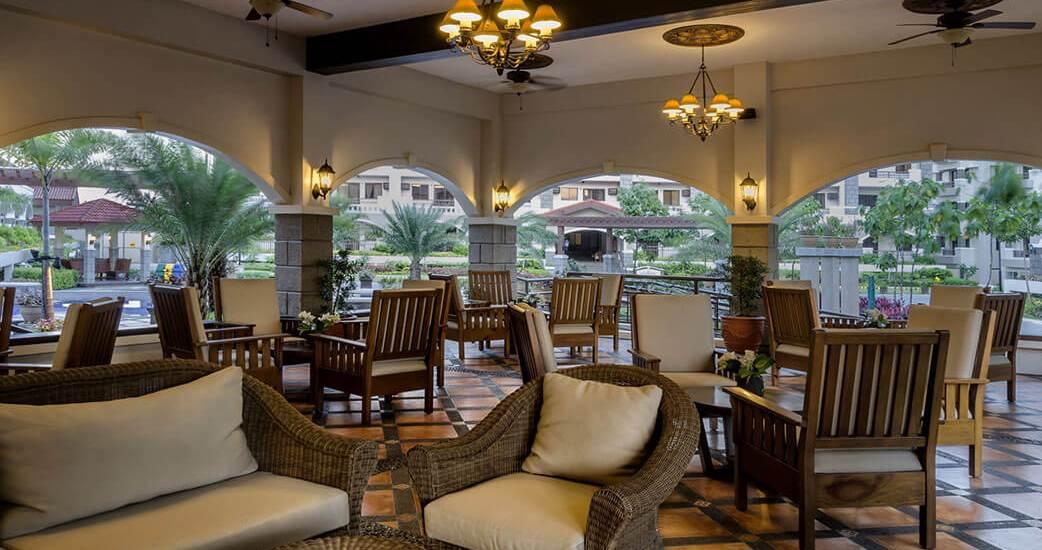 maricielo-villas-Lounge Area-large