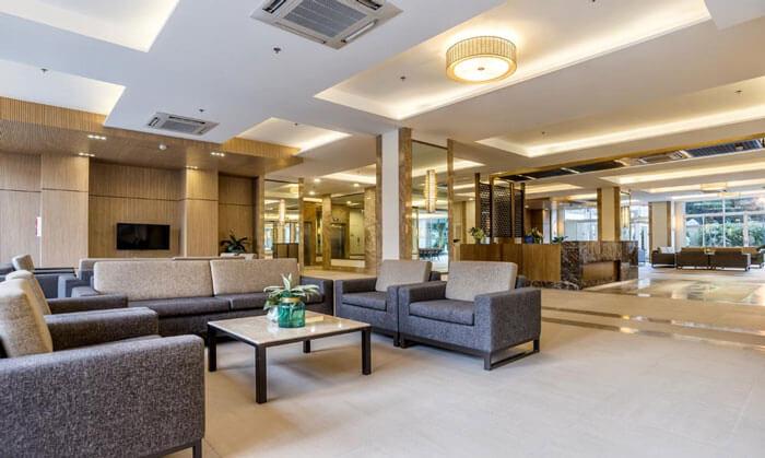 one-castilla-place-Lounge Area-large