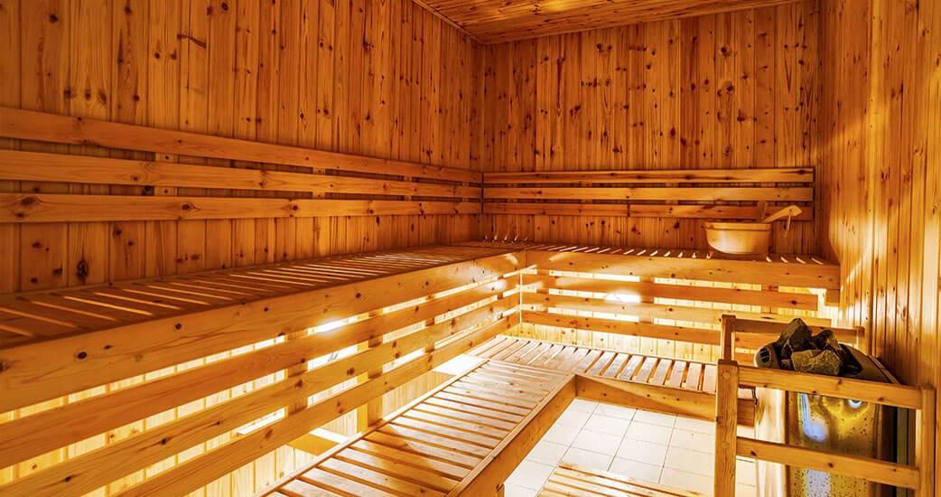 outlook-ridge-residences-Sauna-large