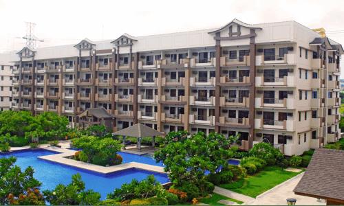 rhapsody-residences-dmci-sucat-muntinlupa-building