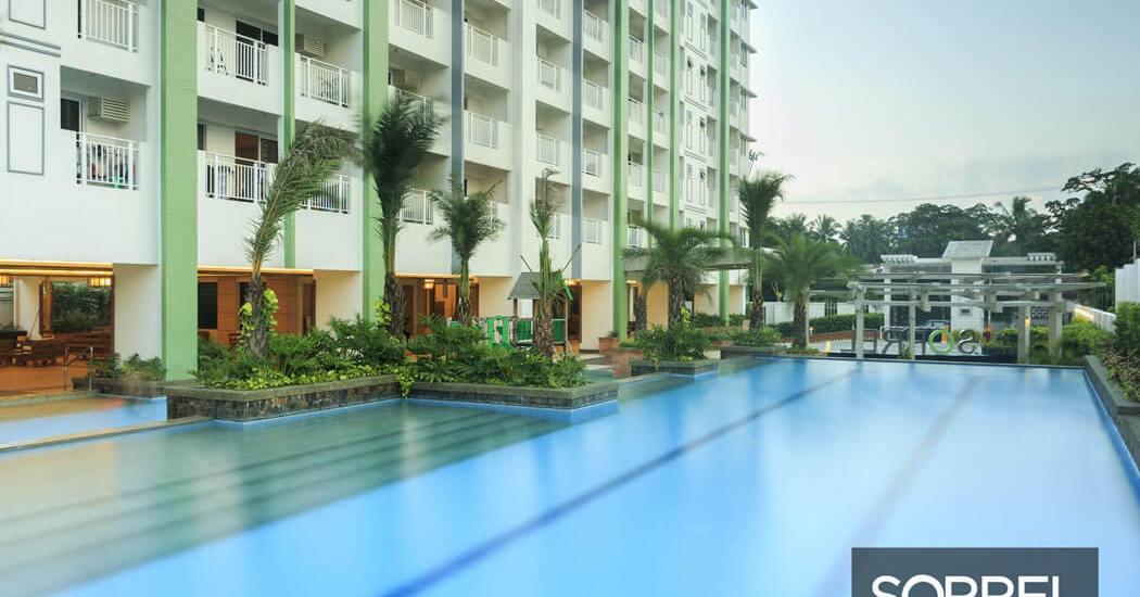 sorrel-residences-Lap Pool-large