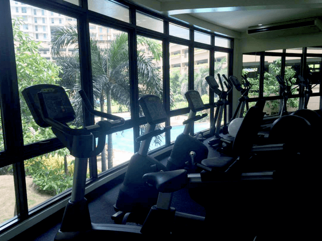 tivoli-garden-residences-Fitness Gym-large