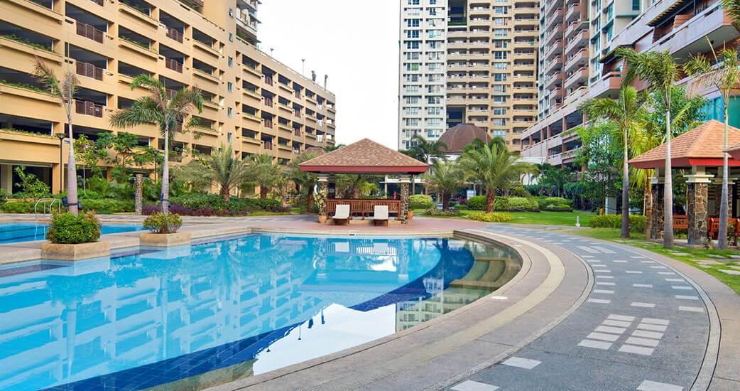 tivoli-garden-residences-Leisure Pool-large