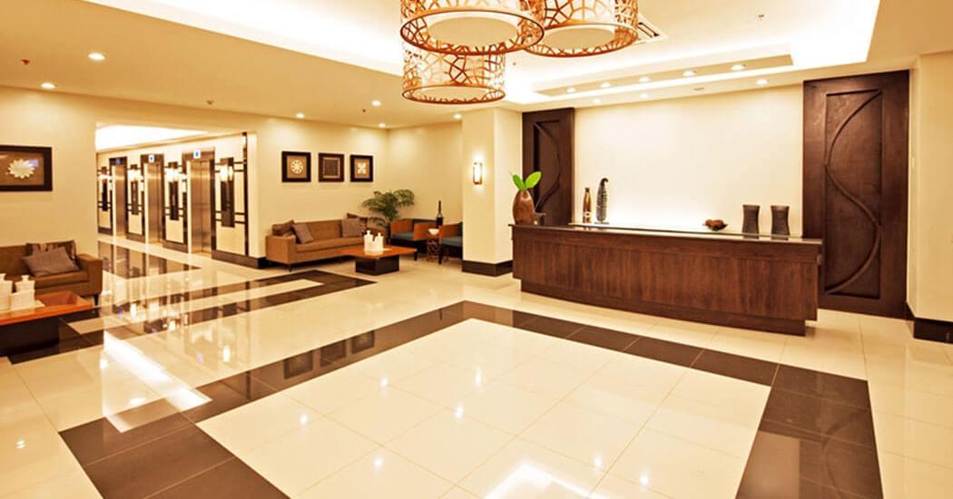 tivoli-garden-residences-Reception Lobby-large