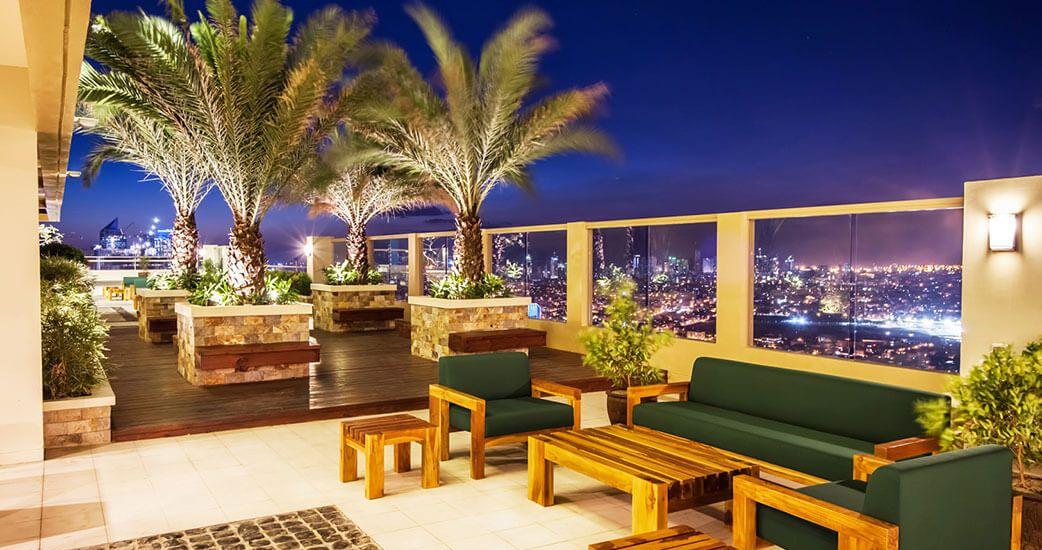 tivoli-garden-residences-Roof Deck-large