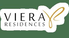 Viera Residences DMCI Homes