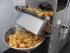 potato-chips-making-machine-250x250